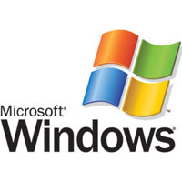 Ms-windows logo.jpg