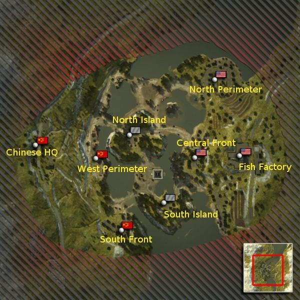 BF2 Songhua64 map.jpg