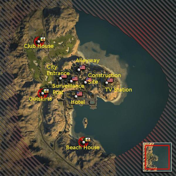 BF2 Sharqi64 map.jpg